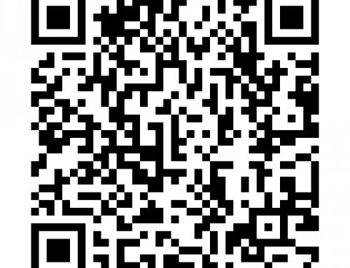LINE@「ISPO Taiwan活動會議佈告欄」上線!